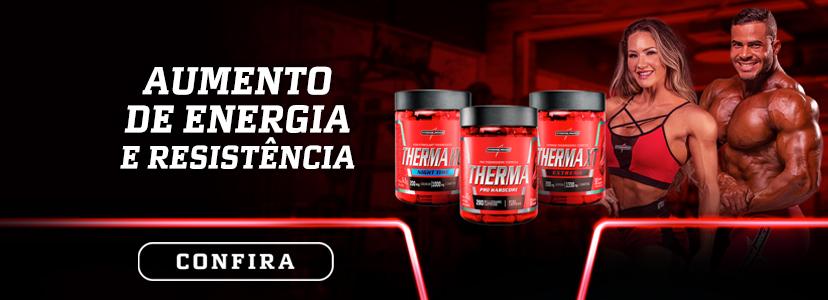 Blog Integralmedica Banner Termogenico