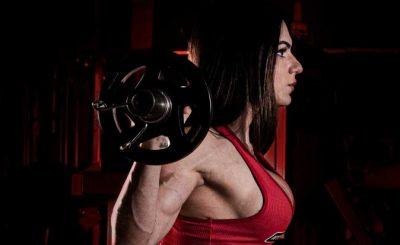 A suplementação com taurina e a melhora de rendimento nos treinos | Blog da Integralmedica