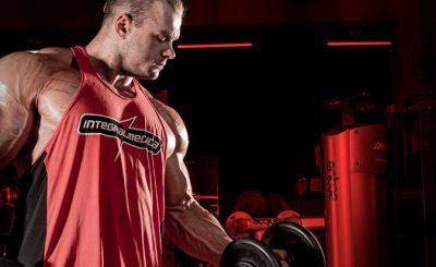 A suplementação com taurina pode melhorar seus treinos de força? | Blog da Integralmedica