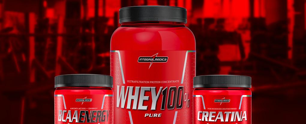 dieta para ganhar massa muscular suplemento whey