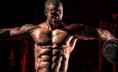 Impacto das gorduras na recuperação muscular | Blog da Integralmedica