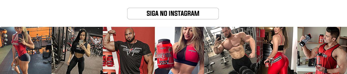 siga no instagram integralmedica