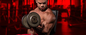 como funciona hipertrofia muscular