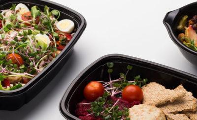 O que é, como fazer e muito mais sobre a Dieta Low Carb | Blog Integral