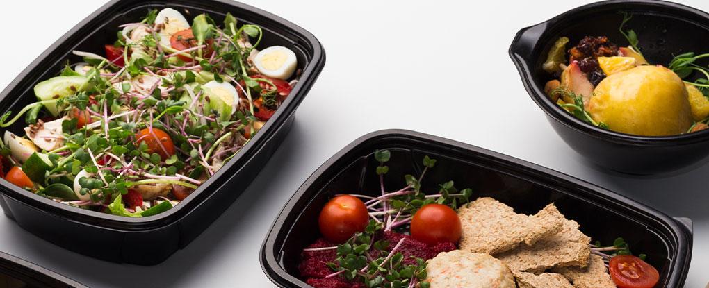 O que é, como fazer e muito mais sobre a Dieta Low Carb   Blog Integral
