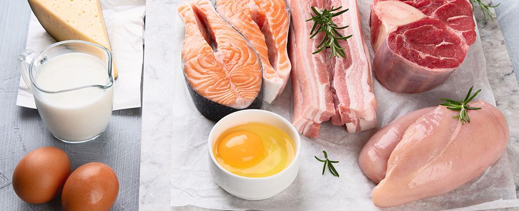 O que é, como fazer e muito mais sobre a Dieta Low Carb | Blog Integral - Imagem