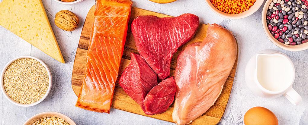 O que é, como fazer e muito mais sobre a Dieta Low Carb | Blog Integral - Imagem 2