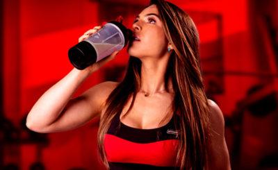 Quais os benefícios da proteína no pós-treino? | Blog Integral