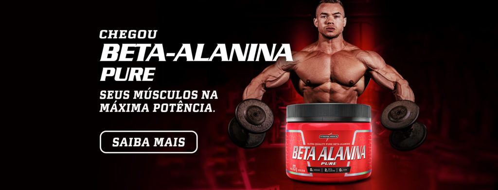 Blog-Integralmedica-Banner-BetaAlanina