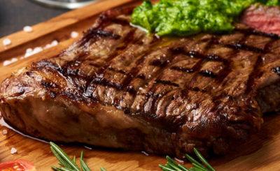Alimentos ricos em aminoácidos | Blog Integral