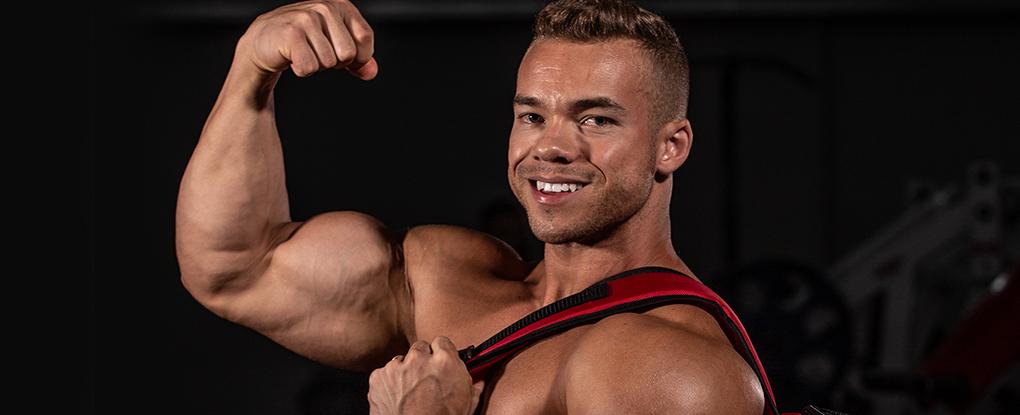 Dicas para Aumentar o Ganho de Força Muscular | Blog Integral - Imagem 12