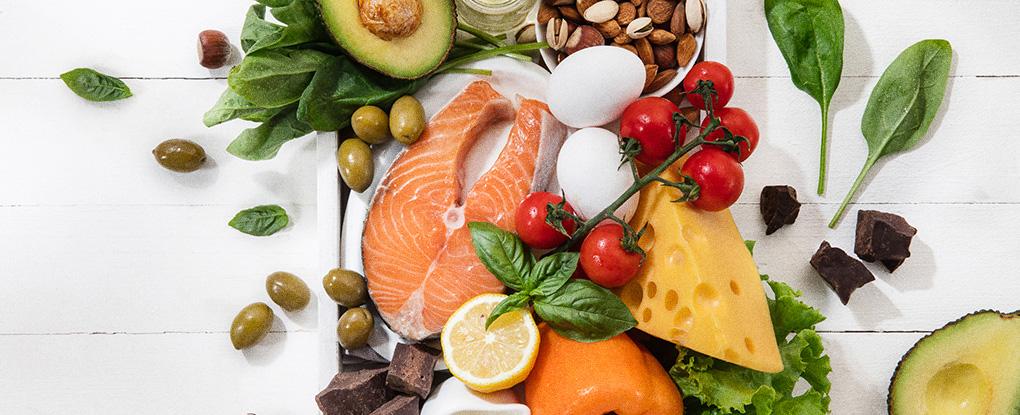 O que Comer Antes do Treino: Quais são os alimentos indicados? - Blog Integral