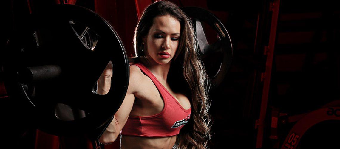 Foco no treino aumenta a ativação muscular na musculação   Blog da Integralmédica