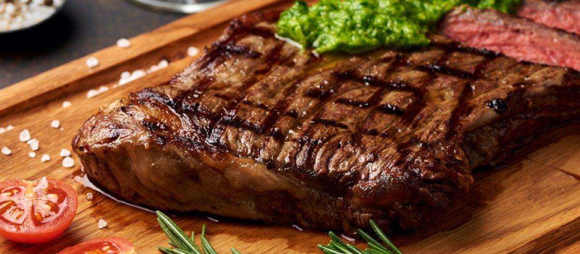 Alimentos ricos em aminoácidos   Blog Integral
