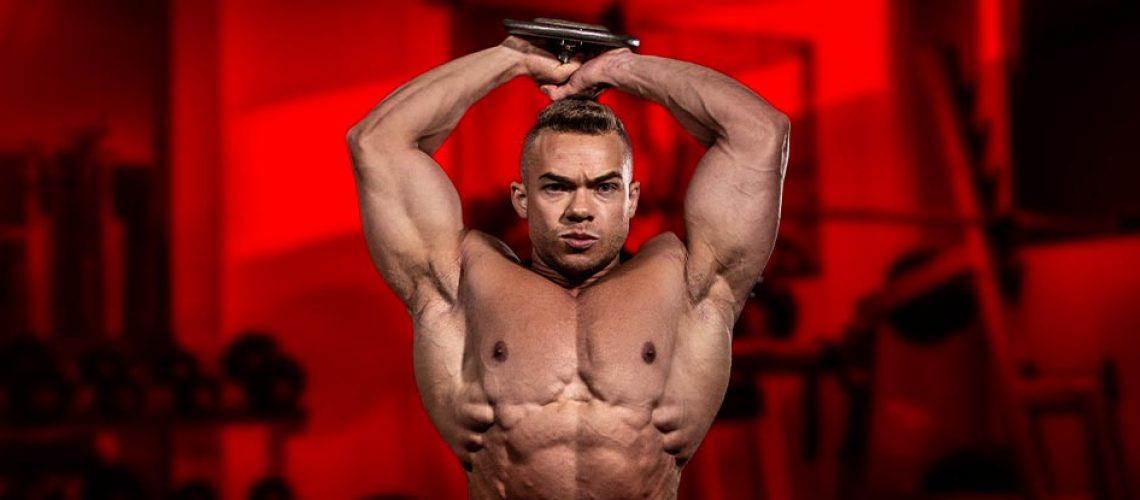 Musculação: Exercícios, conceito e benefícios de praticar | Blog Integral